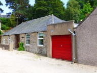 3 bed Cottage to rent in Wakataine Cottage...