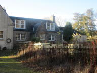 semi detached home to rent in Courtcairn Farmhouse...