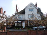 5 bed Detached home for sale in Yeovil