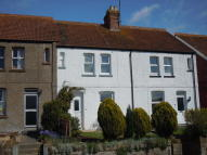 Terraced property for sale in Broadshard, Crewkerne...