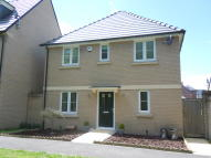 3 bed Detached home for sale in Badger Walk, Crewkerne...