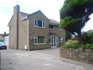 Detached home for sale in NORTH STREET, Crewkerne...
