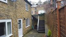 2 bed End of Terrace property for sale in Silk Path, Crewkerne...