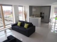1 bed Apartment to rent in Ice Plant - 6.03