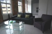 2 bed Apartment in Ice Plant - 2.09