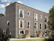 new development for sale in Mallards Road, Barking...