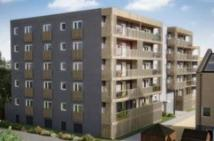 new Apartment for sale in Mallards Road, Barking...