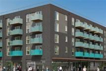 1 bed new Apartment in Mallards Road, Barking...