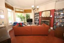 Flat to rent in Griffin Road, Plumstead...
