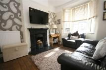 2 bed Terraced property to rent in Alabama Street...