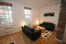 property to rent in Leda Road, Woolwich, London, SE18