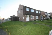 3 bedroom semi detached home in Boevey Path, Belvedere...