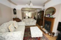 4 bedroom Terraced home in Cheriton Drive...