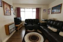3 bed semi detached home in Warland Road, Plumstead...