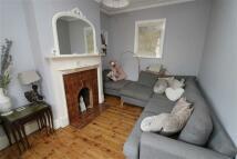 3 bedroom Terraced home in Tormount Road, Plumstead...