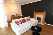 Bungalow to rent in Chelsworth Drive...