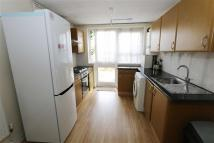 3 bedroom Terraced home to rent in Austen Close, Thamesmead...