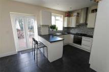 3 bedroom Terraced house to rent in Donaldson Road...