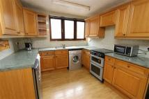 2 bedroom Terraced property to rent in Dawson Close, Woolwich...