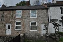 Cottage to rent in Sportsmans Cottage