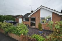 Englefield Bungalow to rent