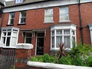 property to rent in Hoole Road, Hoole, Chester