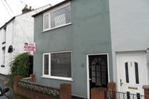 3 bedroom semi detached property to rent in Pwll Glas