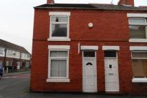 2 bedroom End of Terrace home to rent in Butler Street