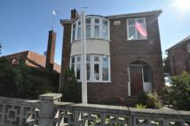 3 bedroom Detached home in Firbrook Avenue