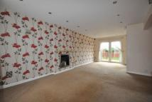 3 bedroom Detached house to rent in Park Avenue, Bryn-Y-Baal