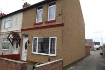 2 bedroom End of Terrace property in Beechfield Road