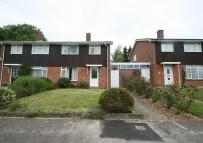 Oak Road Terraced house to rent
