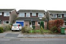 4 bed Detached property to rent in Orchard Lea, Swanmore