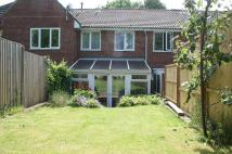 2 bed property in Ambleside, Botley