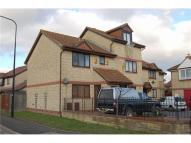 1 bed Apartment in WORLE