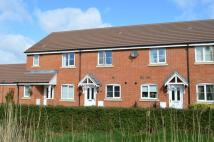 Terraced house to rent in West Wick