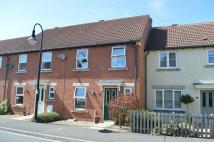 3 bed Terraced property to rent in Weston Village