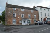 property to rent in Broad Street, Wrington, Bristol