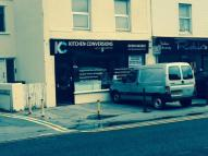 Weston-Super-Mare Commercial Property to rent