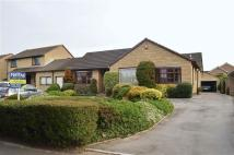 5 bedroom Detached Bungalow for sale in Worle