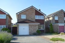 property to rent in Ashley Road, Clevedon
