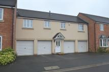 property to rent in West Wick