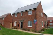 semi detached home to rent in West Wick