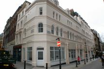 2 bedroom Flat in Villiers Street, London...