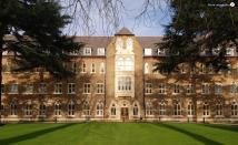 Flat for sale in Borough Road, Isleworth...