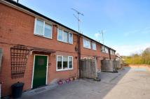 3 bed Flat to rent in Main Parade, Chorleywood...