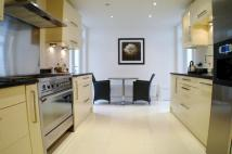 2 bed Flat in Glen Chess...
