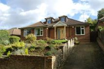 5 bed Detached home to rent in Quickley Lane...