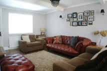 3 bed semi detached property in Edinburgh Avenue...