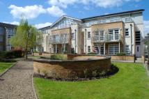 2 bed Flat in The Quadrant...